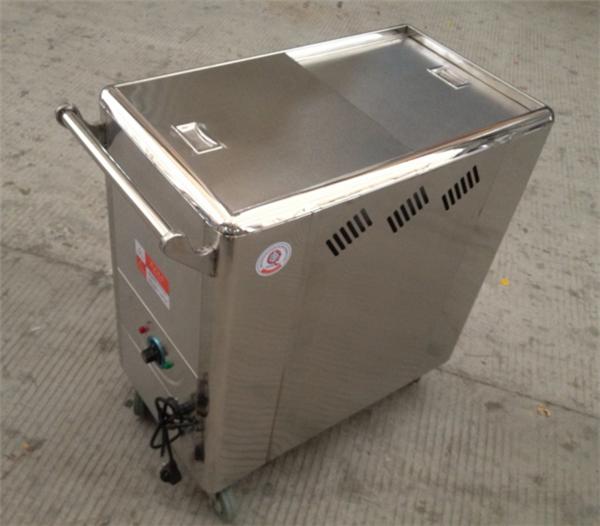 电热毛巾车定制-厨房设备公司-江西环威厨具有限公司