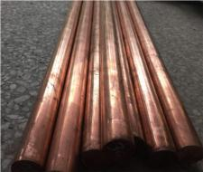 邳州铜带_紫覆铜板材料生产厂家