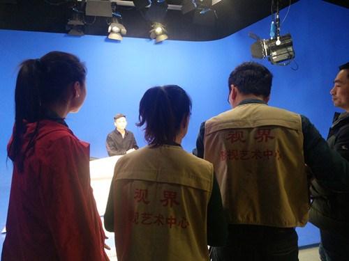 新乡视频拍摄哪家好_专业视频培训中心相关-新乡市视界影视艺术中心