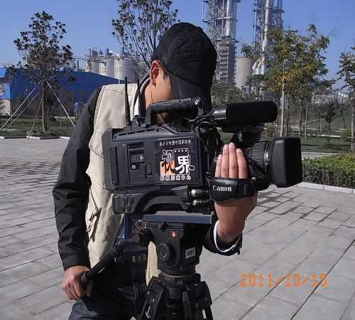 新乡微视频广告片制作_厂家直销影视节目制作