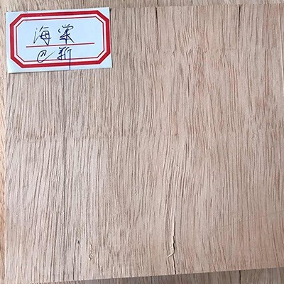 广东进口海棠木批发_16898网