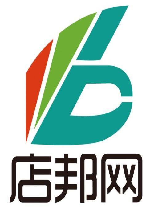 杭州裕邦网络科技有限公司