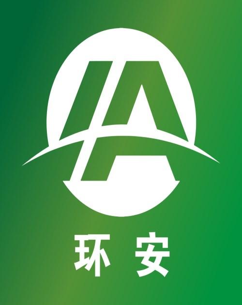 深圳市环安生物防治有限公司