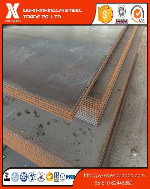 42CRMO锻圆江苏-兴澄特钢圆钢35CRMO-江苏卓群金属科技有限公司