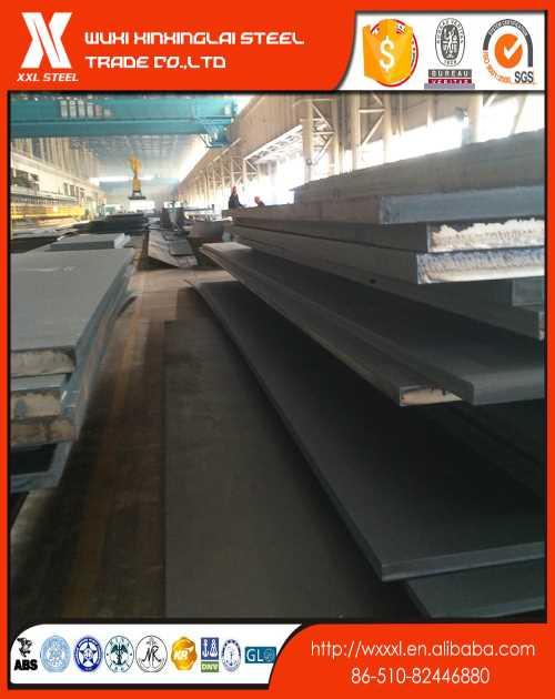 无锡35CRMO合金钢板价格 圆钢40CR 江苏卓群金属科技有限公司