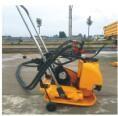 河南清扫机专用_高速公路清洗机械