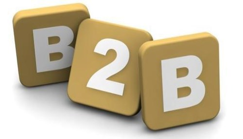 企业B2B推广平台 免费行业b2b商务平台 华风网络技术有限公司