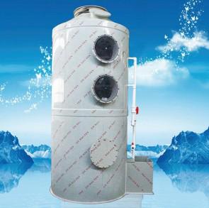 废气塔净化设备_全自动循环过滤设备电话_扬州市迅辉科技有限公司