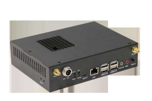 工控机_ARM工控电脑产品厂家-陕西瑞迅电子信息技术有限公司