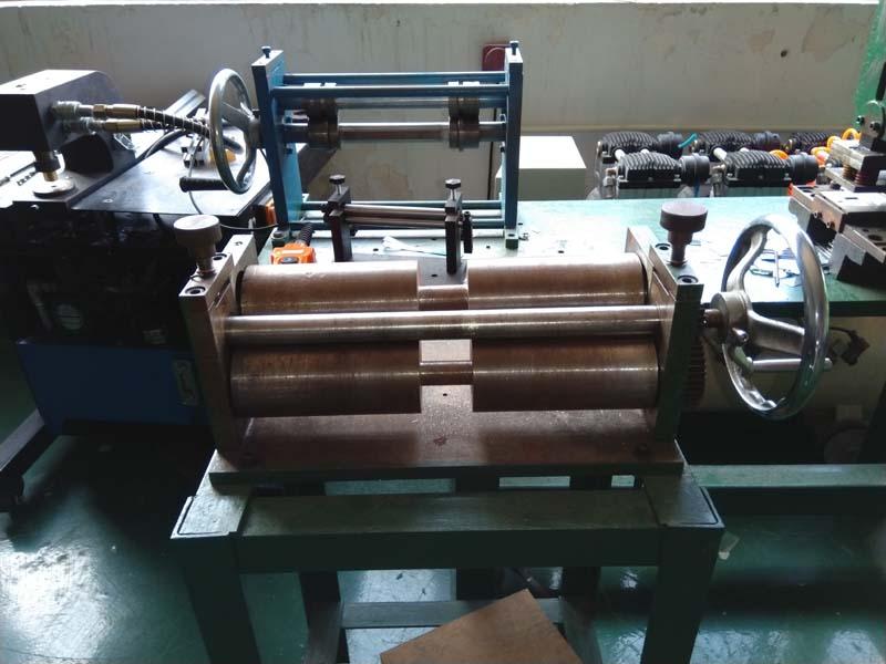 6-8-9.45mm模具电热管库存_勤发网