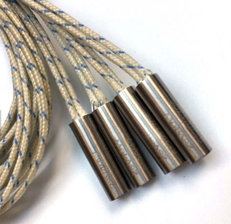 不锈钢加热片制造_众加商贸网