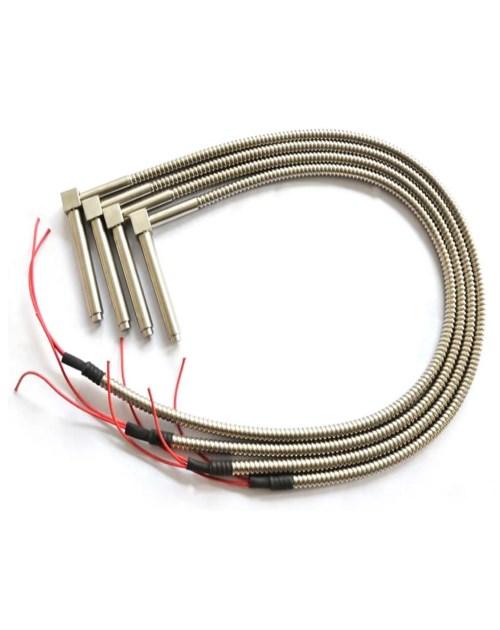 EWATT单头电热管加工_叁叁企业网