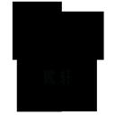 广州欧轩网络科技有限公司