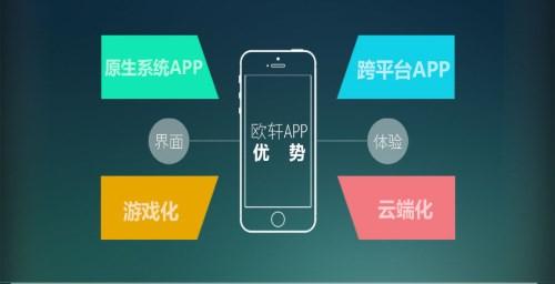 广东购物网站建设价格_全球黄页网