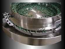 振动盘主要作用_佛山市卓驰机械科技有限公司