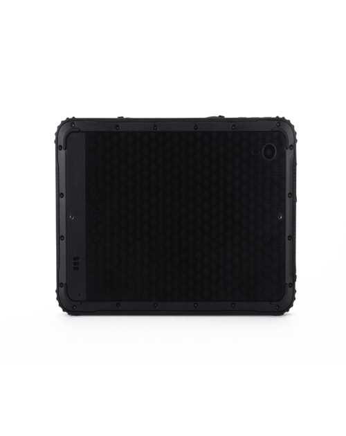 EM-T88 Android 超薄三防工业平板_平板