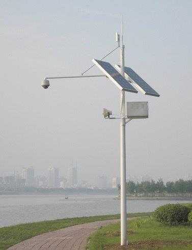 LED交通信号灯_仿古民族特色路灯厂家电话_扬州市观星灯具制造有限公司