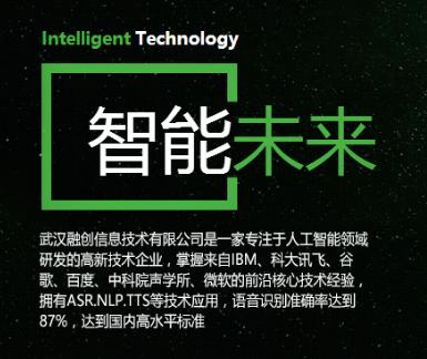 智能装修装饰电销机器人销售电话_武汉融创信息技术有限公司