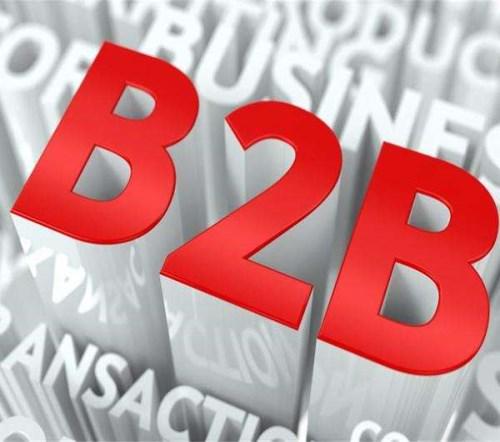 b2b商务平台_无忧百贸网