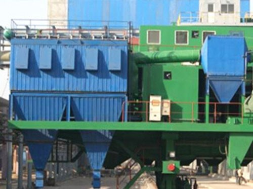 专业除尘布袋骨架 除尘器骨架厂家 泊头市华阳环保设备有限公司