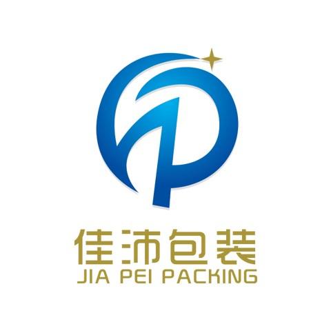 北京佳沛包装制品有限公司