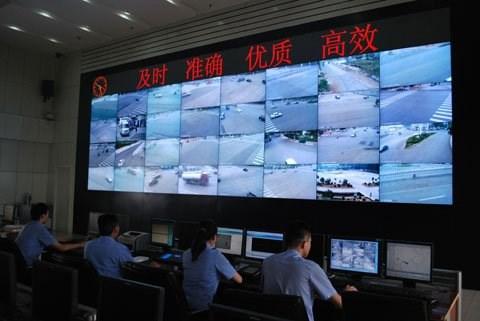 荆门学校智能一卡通 荆门社区视频安防监控系统 湖北大元科技有限责任公司