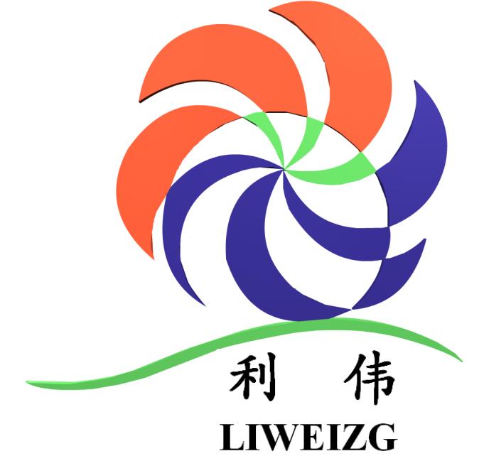 江阴市利伟轧辊印染机械有限公司