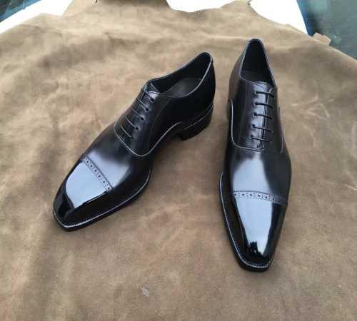 皮鞋设计/姜堰高端西装订制/江苏多瑞丝服饰有限公司