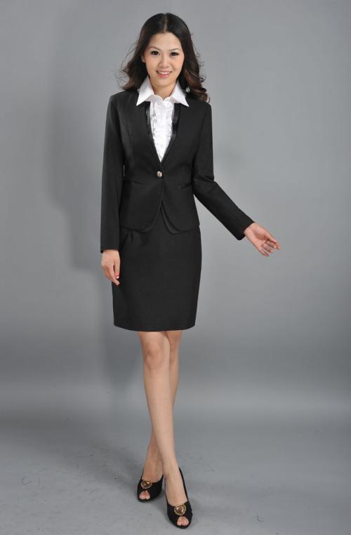 职业装定做-泰州大衣定做-江苏多瑞丝服饰有限公司