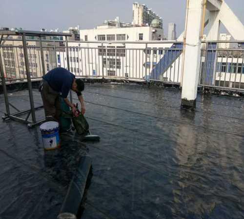 专业防水公司_豫贸网