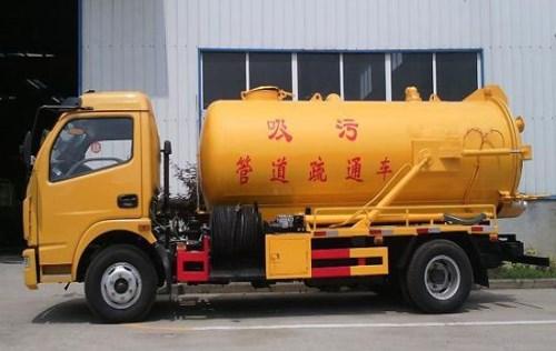马桶厕所疏通方法-扬州防水补漏公司-扬州市瑞昌市政工程有限公司