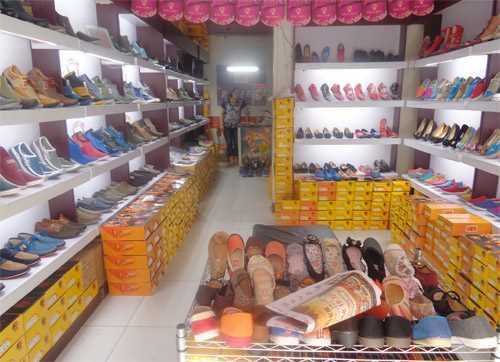高品质时尚老北京布鞋批发 老北京布鞋加盟重磅优惠来袭