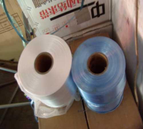 优质草绳机 异形糊箱机采购 东莞市厚街富宾奇包装器材商行