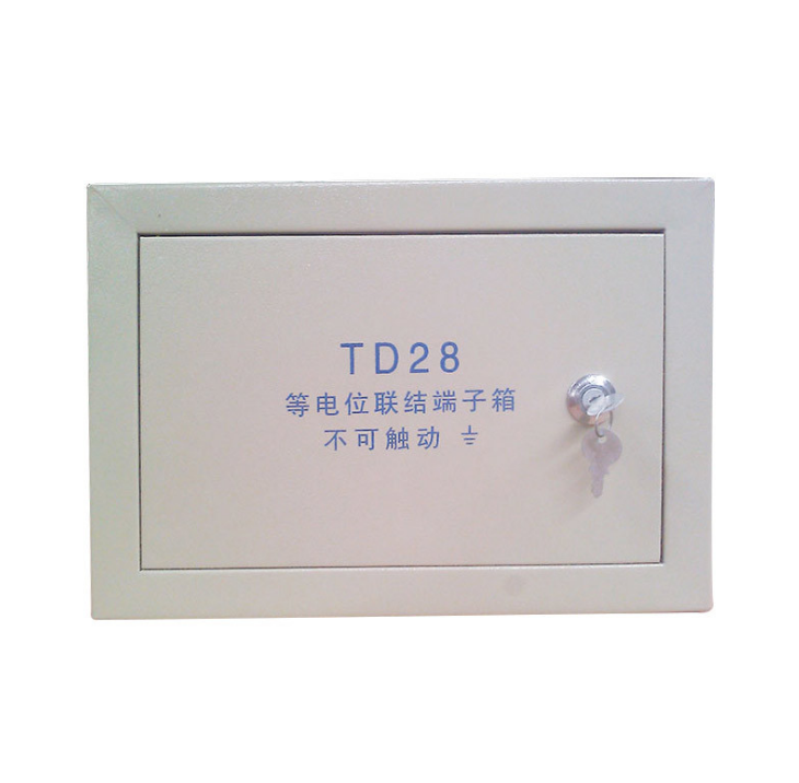 优质等电位联结端子箱多少钱_光纤入户信息箱供应厂家_浙江开能电力科技有限公司