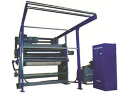 江阴羊毛辊-专业棉花辊定制-江阴市利伟轧辊印染机械有限公司