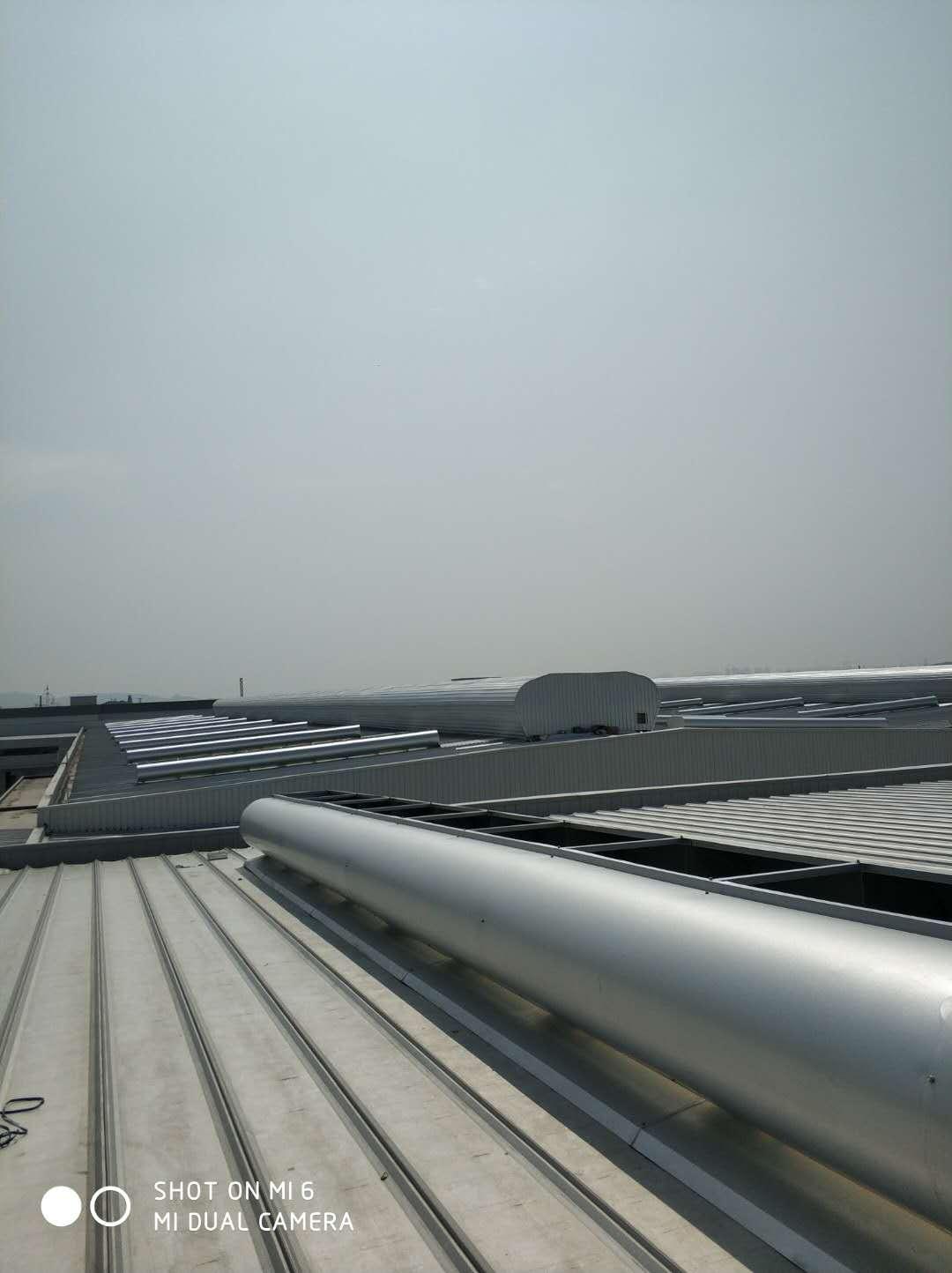 采光天窗厂家_顺坡无动力风球厂家_聊城市瑞星通风设备有限公司