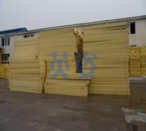 新乡外墙保温板制造商_发泡保温板相关-新乡市英姿建材有限公司