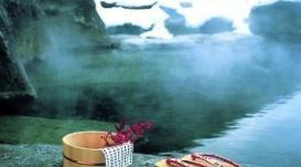 浜���婧�娉��规��_�惧����璨跨恫