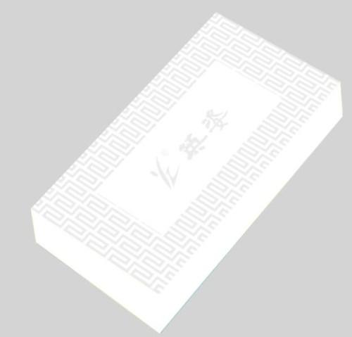 白晶板专用_地暖保温、隔热材料