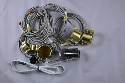 模具电热管生产 _加热片生产_苏州泰美特电子科技有限公司