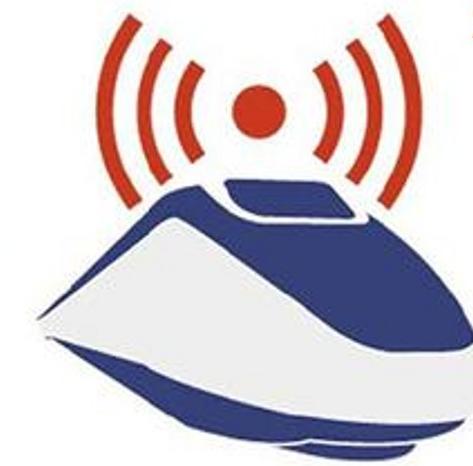 商舟网:移动营销更爱传统行业